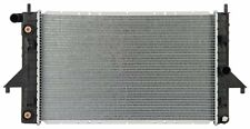 Radiator for 1996 Saturn SL2 for ALL TYPES Engine Size