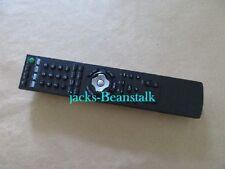 Pour Sony RM-ANP003 TAV-L1 tavl 1 TV LCD/DVD Combo Récepteur Télécommande NEUF
