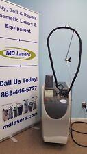 2006 Candela GentleYAG Laser Hair Removal Machine