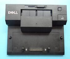 Dell Precision e-Port replicatore II m2800 m4700 m4800 m6600 m6700 Docking Station