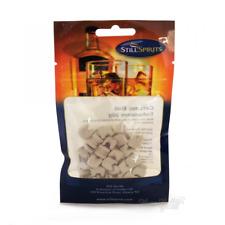 STILL SPIRITS Ceramic Boil Enhancers Home Brew Alcohol Vodka Distilling 30g