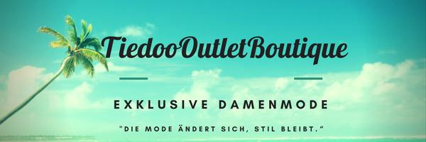 TiedooOutletBoutique