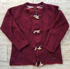 3eeda1d63 Barbour Lambswool Clothing for Women