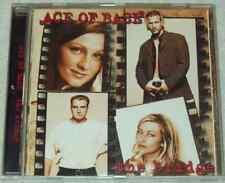 Ace of Base - The bridge (1995) CD-Album