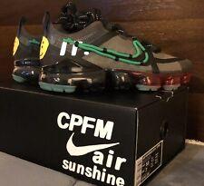 Nike x CPFM Cactus Plant Air  Vapormax SIZE 8.5W