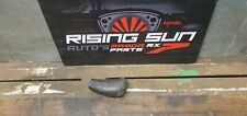 Mazda rx7 FC 13b Turbo 2 Schaltknauf