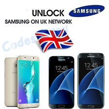 Factory unlock code for O2 UK Samsung GT I5800