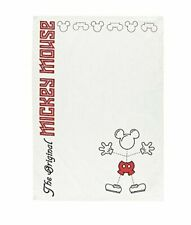 Disney Parks Kitchen Towel The Original Mickey Mouse Set of 2