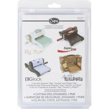 Sizzix Standard Cutting Pad Accessory (pack of 2)