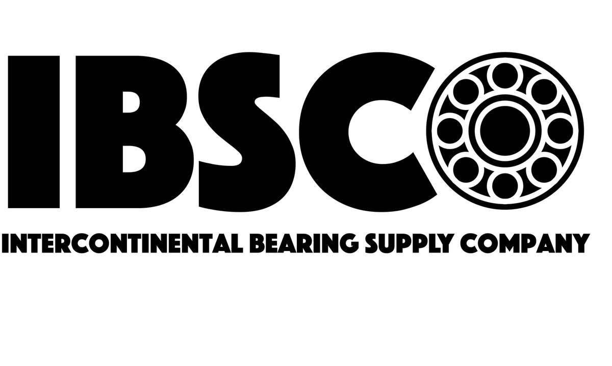 IBSCO_Bearings