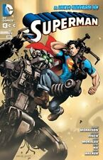SUPERMAN nº 02
