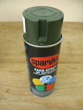 (22,50 €/1L) Wehrmacht Farbe RAL6003 Apfelgrün olivgrün camouflage 400ml Lack