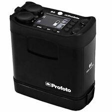 Profoto B2 250 AirTTL Power Pack