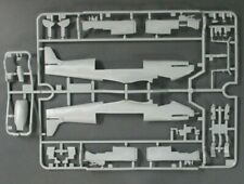 Tamiya 1/48th Scale Supermarine Spitfire Mk.I Parts Tree B from Kit No. 61119