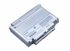 Original CF-W7 W8 battery CF-VZSU51AJS CF-VZSU51W CF-T7 for Panasonic Toughbook