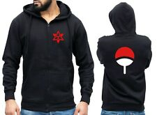 MGGPXXXI Mens ARUTO Kurama Sweatshirt Fit Small Big Tall Winter Fall Long Sleeve Shirt Hoodies Hooded Sweatshirt for Men