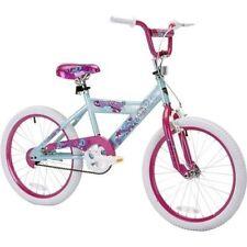 Steel Coaster Bicycles