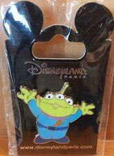 PIN Disneyland Paris ALIEN OE