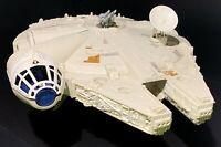 1979 Original Kenner Star Wars Millennium Falcon - Includes ALL ACCESSORIES!!!