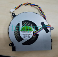 New EFB0151S1-C010-S99 computer fan for Dell Inspiron 24-5459 laptop