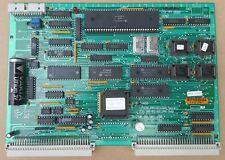 LP926 Processor Board for Perkin Elmer Lambda 40 Spectrophotometer