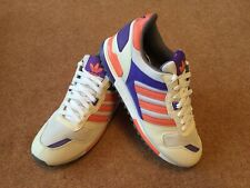 Mens Size Uk 9 Adidas Trainers