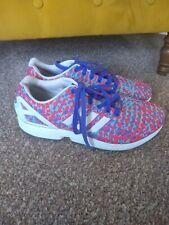 Para Hombre Adidas Torsión Zapatos de entrenamiento tamaño 12