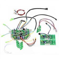 Remote Motherboard Controller For Self Balance Smart Scooter Hoverboard 12V New