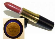 Estee Lauder Pure Colour Lipstick 17 Rose Tea (ORIGINAL Blue tube) Long Lasting