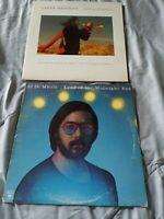 CHUCK MANGIONE Children of Sanchez  +Al Di Meola from 1978 1976