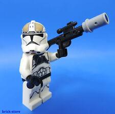 LEGO® Star Wars Figur 75182 / Clone Trooper Gunner mit Blaster