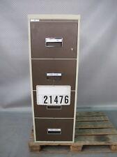 Kardex S60P Feuerschutzschrank Datensicherungsschrank Brandschutzschrank #21476
