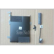 New Dell Latitude E5570 HDD Cable Connector 4G9GN & HDD Caddy Bracket 0VX90N