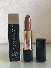 Victoria Beckham Estee Lauder 01 VICTORIA Matte Lipstick 3.4 g - NEW IN BOX