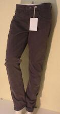 Mac Audio Damenhosen mit mittlerer Bundhöhe aus Baumwolle