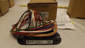 NEW SoundOff ETFBSSN-P Taillight Flasher SOUTFBSS