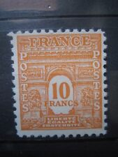 TIMBRES FRANCE   N° 629 -NEUF SANS GOMME