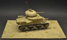 DioDump DD082-A Desert terrain flexi-mat LARGE diorama scenery scale modelling