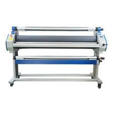 More details for full-auto cold laminator 67