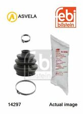 Bellow Set,drive shaft for ALFA ROMEO,FIAT,LANCIA 164,164,AR 64103,145,930