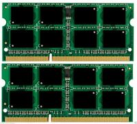 New 4GB Memory PC3-8500 DDR3-1066MHz Lenovo G560 0679