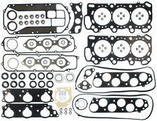 Victor HS54524A Head Gasket Set
