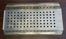 Pelton Amp Crane Lower Tray Rack For Delta Delta Xl 10 Validator 044159