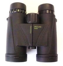 Visionary Wetland 8x32 Binoculars