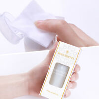100ml UV Gel Nail Polish Remover Water Based Nails Cleaner  BORN PRETTY