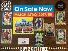Original Single Football Trading Cards Kick