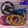 104/64BCD 170mm Crank set Mountain Bike 30-42T Narrow Wide Chainring Sprocket
