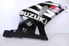 2003 SUZUKI GSXR 600 GSXR600 Right Fairing / Cowling / Cover