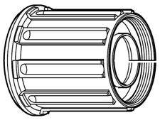 Fahrrad Kassettenkörper Shimano XT/LX FH-M760/585/580 9-Fach MTB