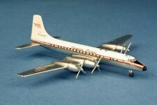 """Aeroclassics Britannia 300 Canadian Pacific CF-CZA """"Empress of Hong-Kong"""""""